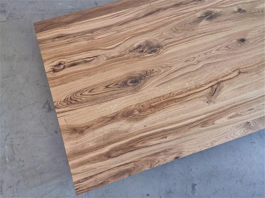 massivholz-tischplatte-schweizer kante-asteiche_mb-721 (4)