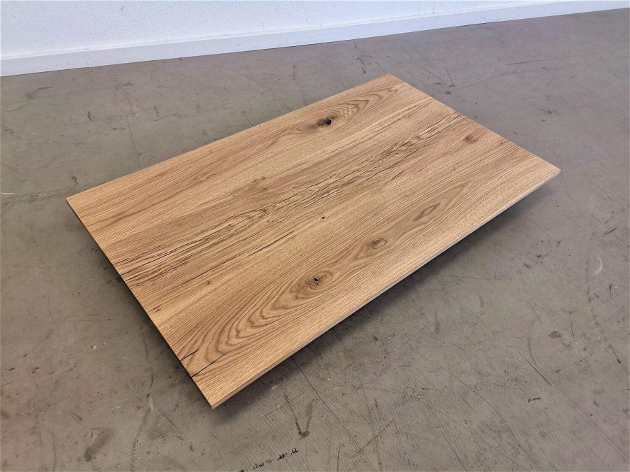 massivholz-tischplatte-schweizer kante-asteiche_mb-723 (2)