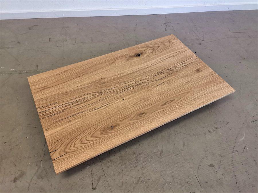 massivholz-tischplatte-schweizer kante-asteiche_mb-723 (3)