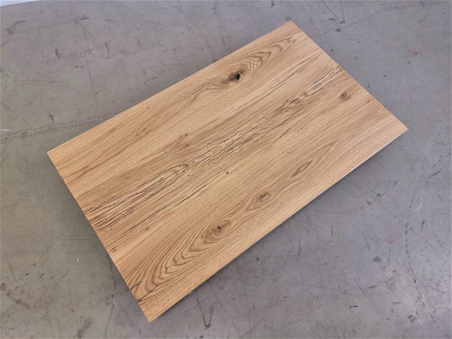 massivholz-tischplatte-schweizer kante-asteiche_mb-723 (4)