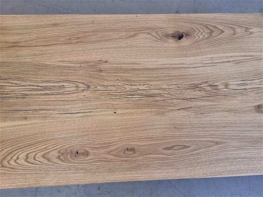 massivholz-tischplatte-schweizer kante-asteiche_mb-723 (6)