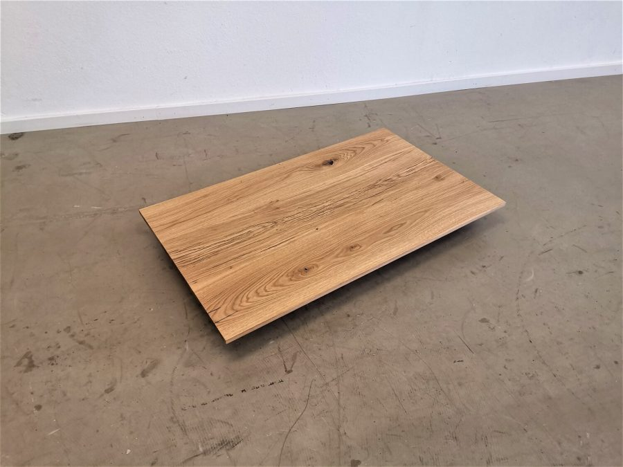 massivholz-tischplatte-schweizer kante-asteiche_mb-723 (9)