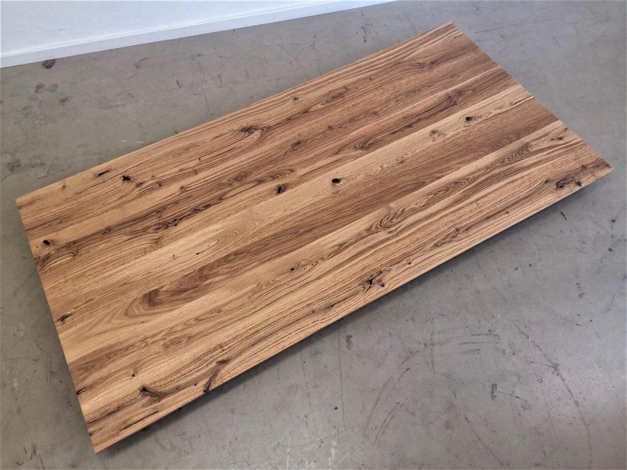 massivholztische-tischplatte-asteiche_mb-717 (3)