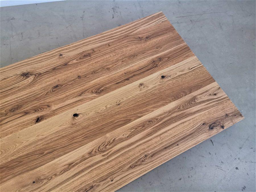 massivholztische-tischplatte-asteiche_mb-717 (5)