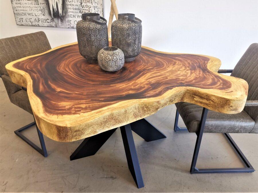 massivholz-baumscheibe-baumkante-akazie_mb-595 (3)