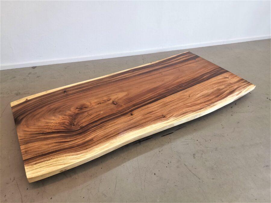 massivholz-tischplatte-baumkante-Akazie_mb-728 (2)