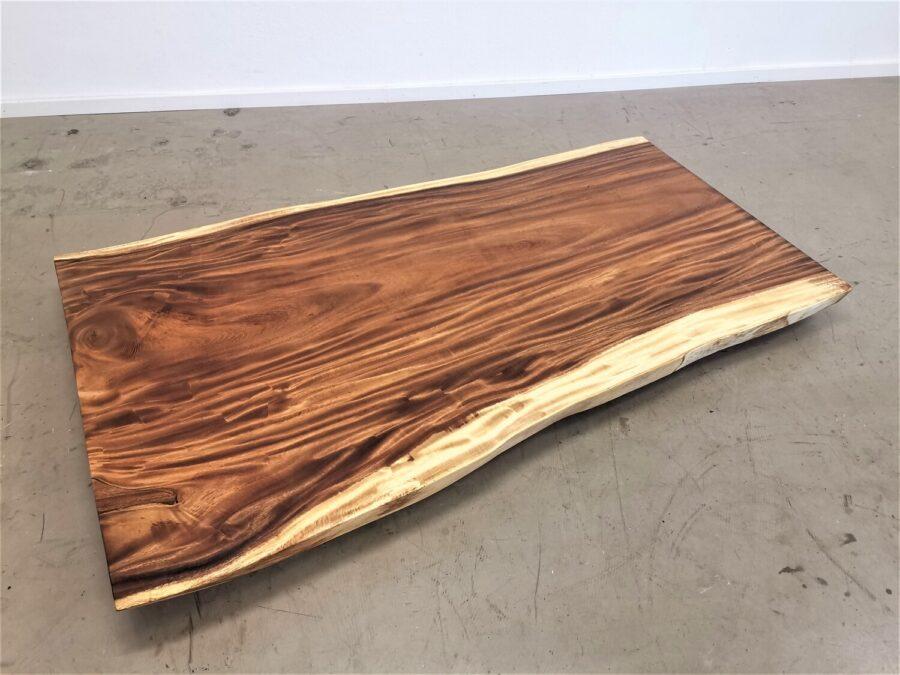 massivholz-tischplatte-baumkante-Akazie_mb-743 (2)