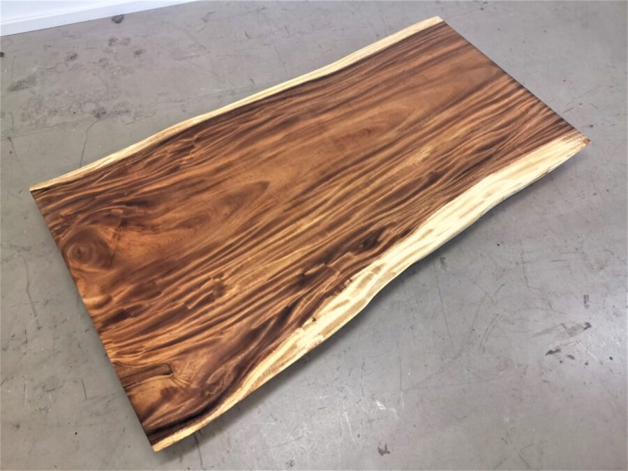 massivholz-tischplatte-baumkante-Akazie_mb-743 (3)