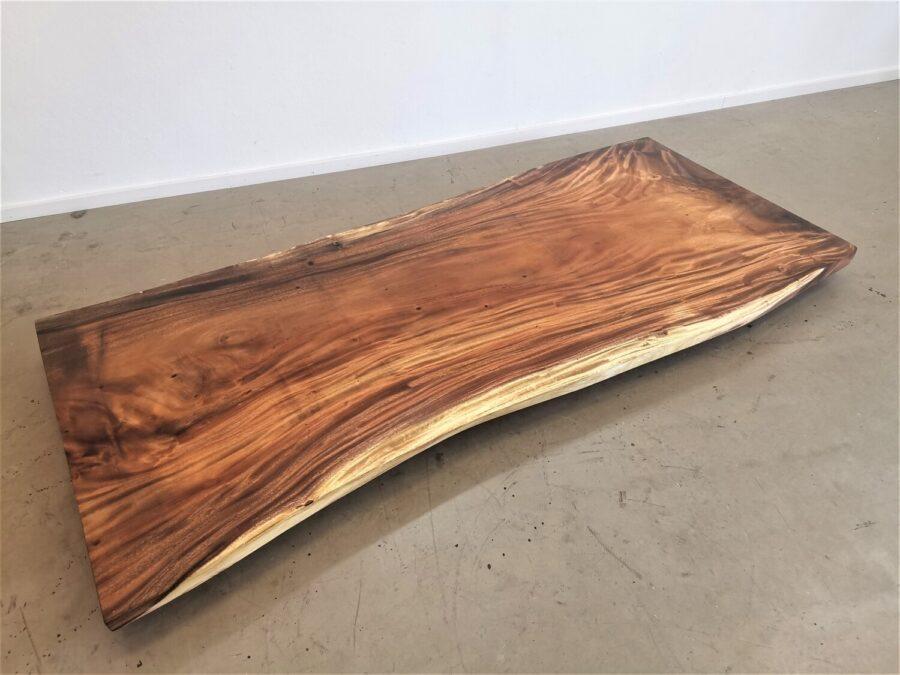 massivholz-tischplatte-baumkante-akazie_mb-727 (2)