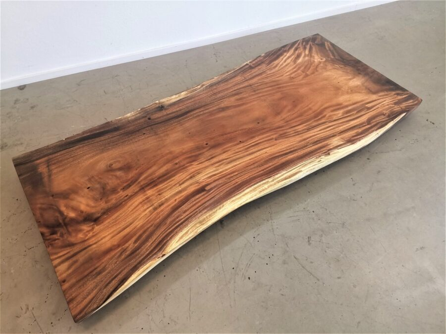 massivholz-tischplatte-baumkante-akazie_mb-727 (3)