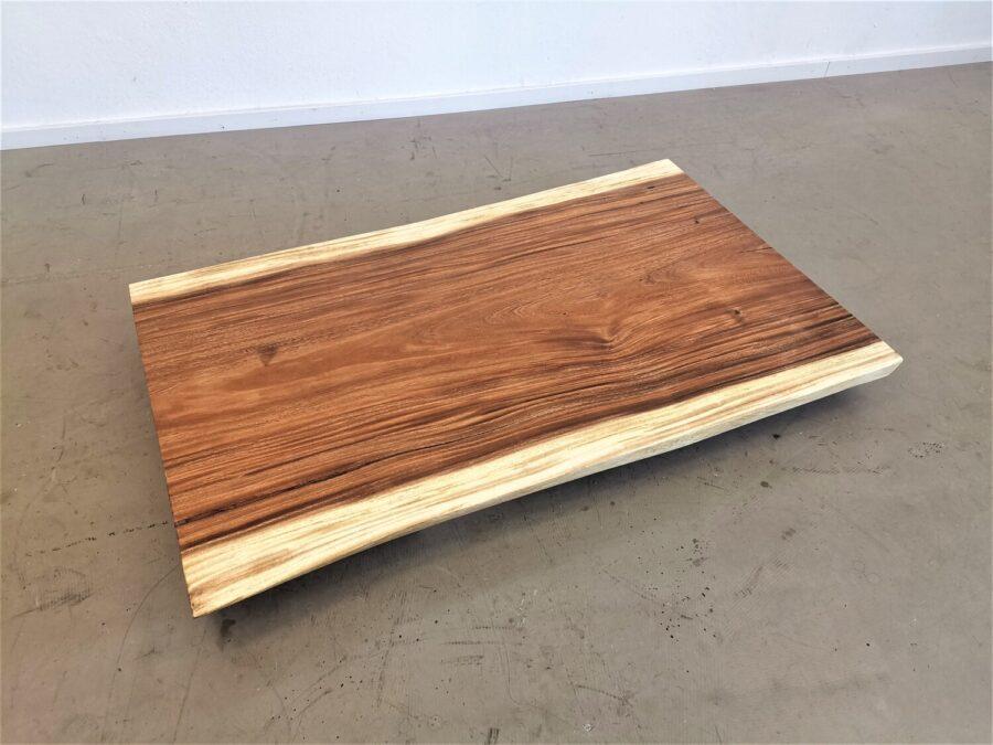 massivholz-tischplatte-baumkante-akazie_mb-731 (2)