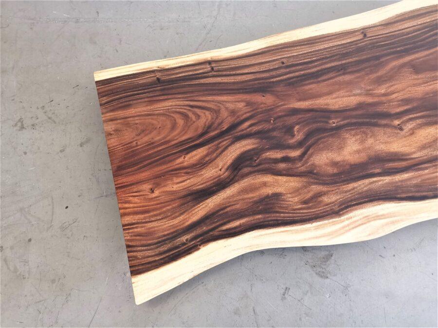 massivholz-tischplatte-baumkante-akazie_mb-734 (4)