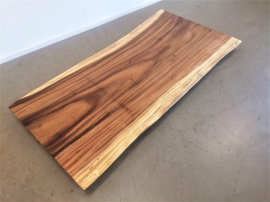 massivholz-tischplatte-baumplatte-akazie_mb-726 (1)
