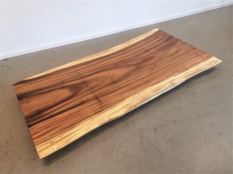 massivholz-tischplatte-baumplatte-akazie_mb-726 (2)