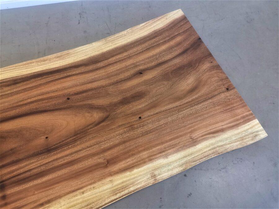 massivholz-tischplatte-baumplatte-akazie_mb-726 (5)
