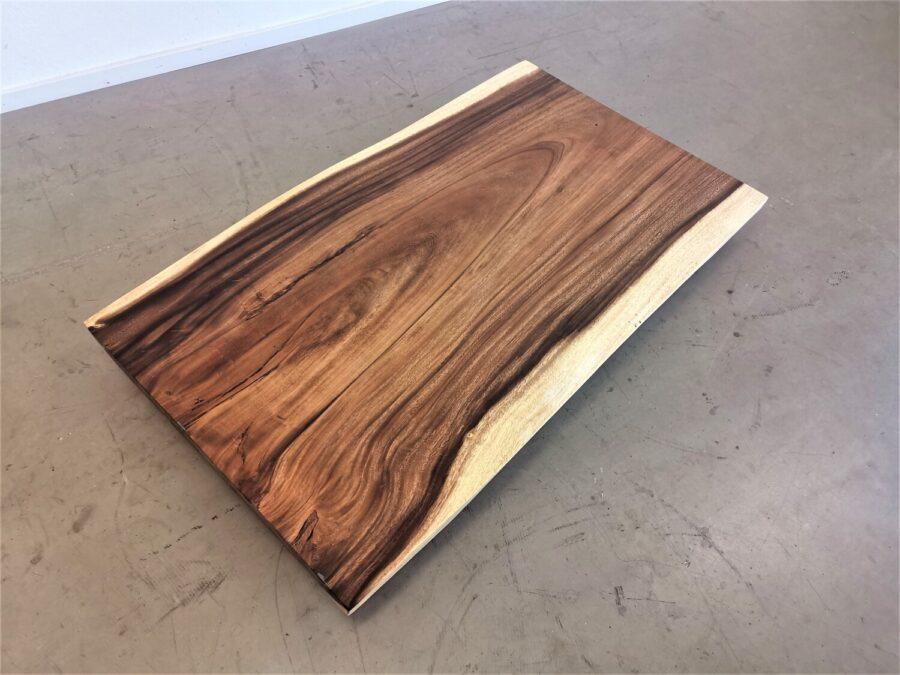 massivholz-tischplatte-baumplatte-akazie_mb-729 (1)