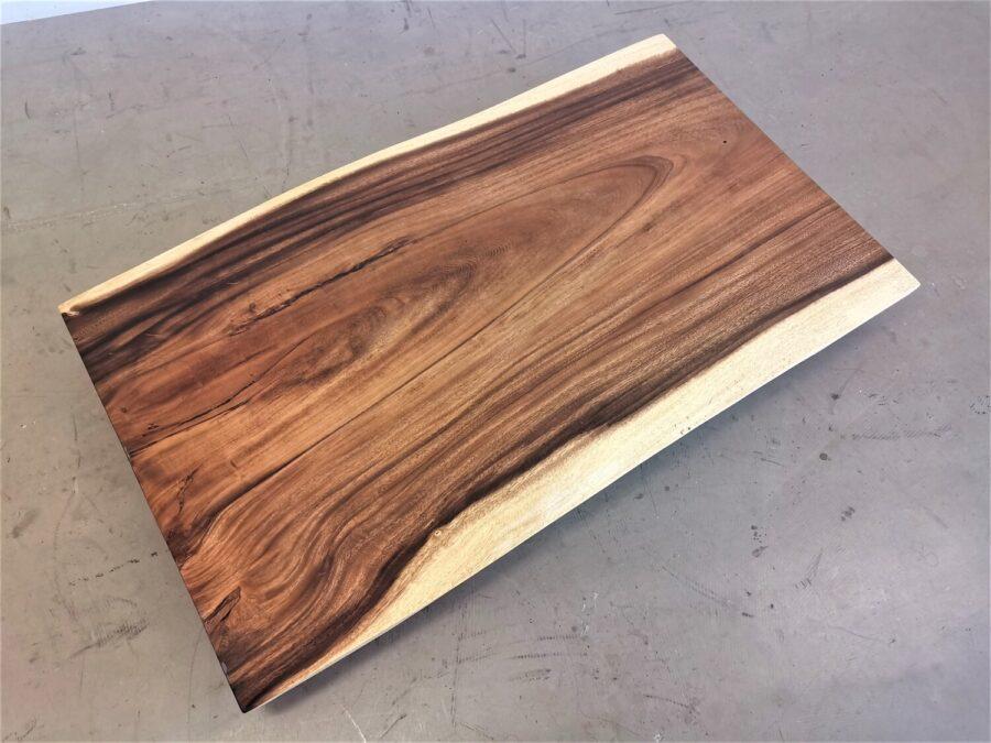 massivholz-tischplatte-baumplatte-akazie_mb-729 (3)