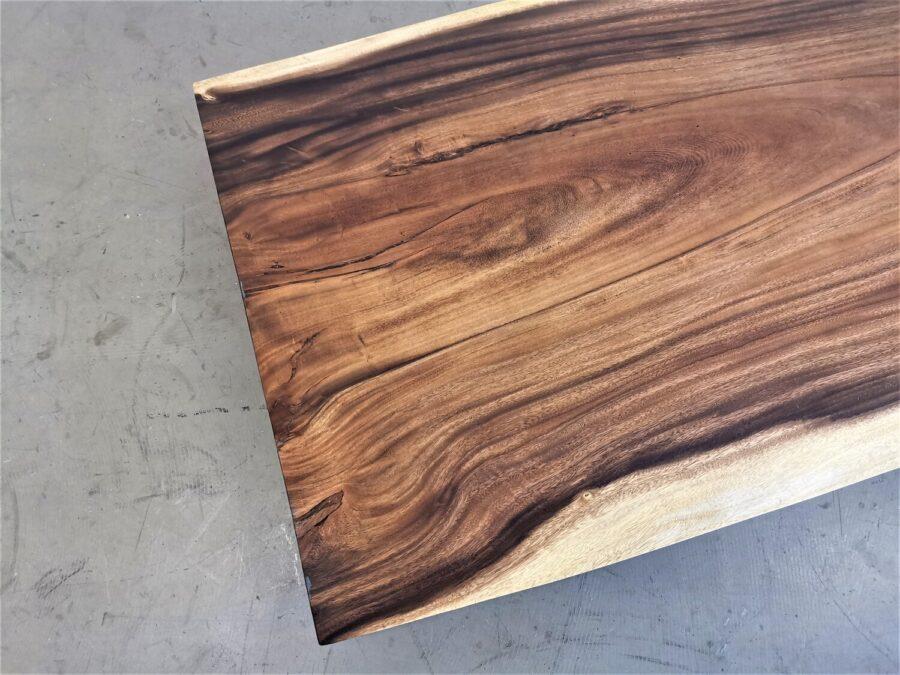 massivholz-tischplatte-baumplatte-akazie_mb-729 (4)
