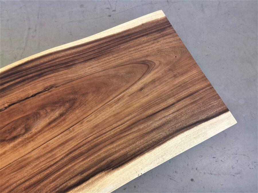 massivholz-tischplatte-baumplatte-akazie_mb-729 (5)