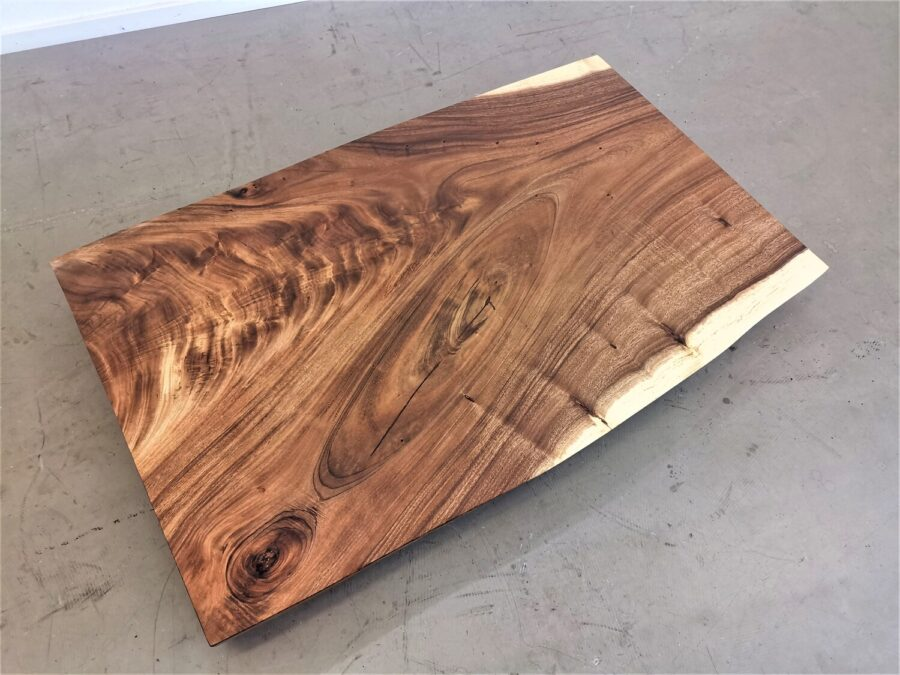 massivholz-tischplatte-baumplatte-akazie_mb-732 (3)