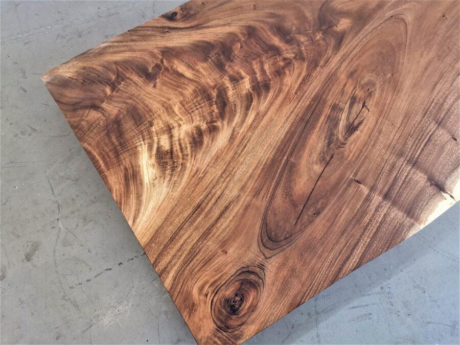 massivholz-tischplatte-baumplatte-akazie_mb-732 (4)