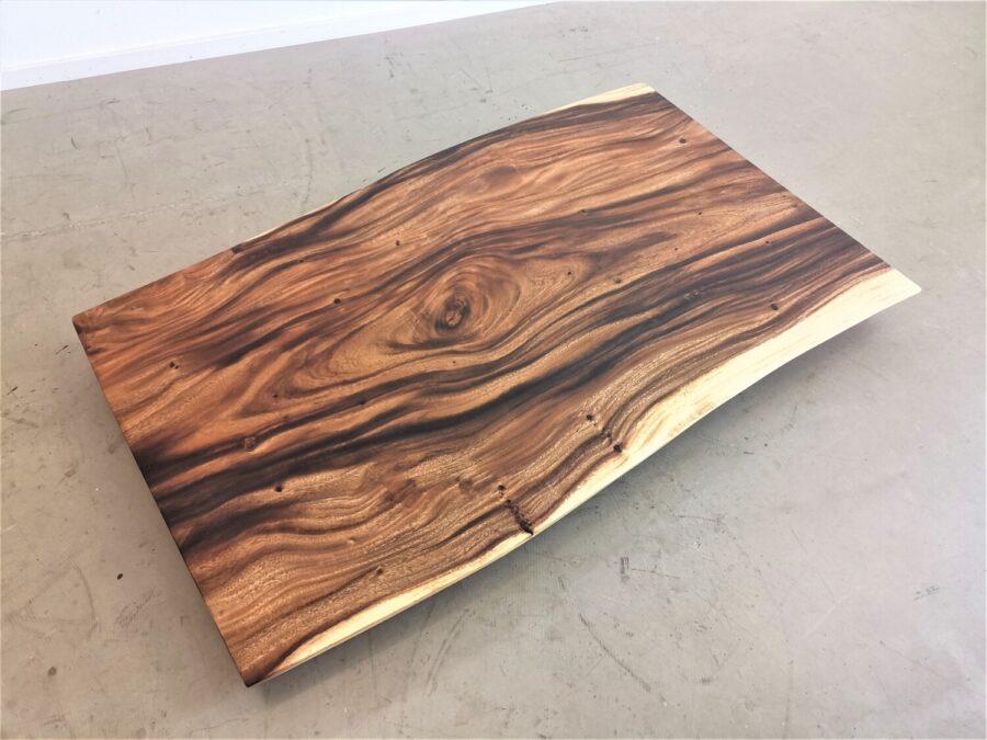 massivholz-tischplatte-baumplatte-akazie_mb-733 (1)