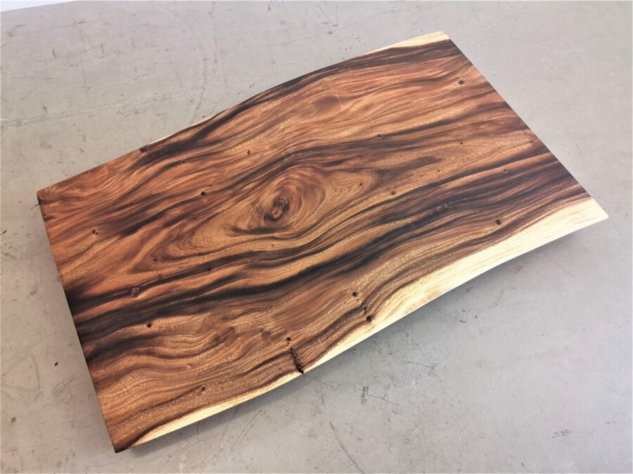 massivholz-tischplatte-baumplatte-akazie_mb-733 (3)