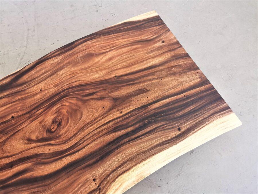 massivholz-tischplatte-baumplatte-akazie_mb-733 (5)