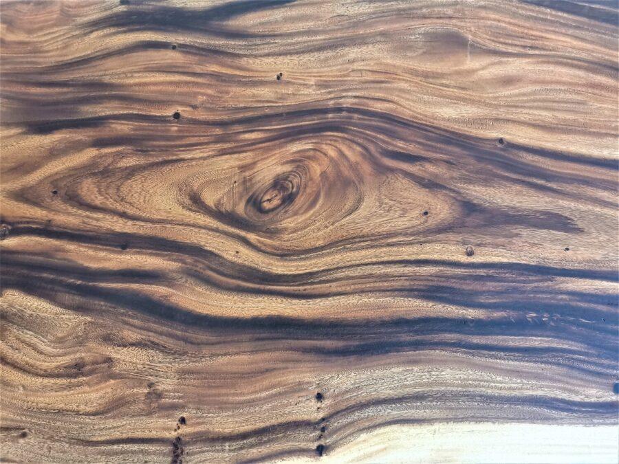 massivholz-tischplatte-baumplatte-akazie_mb-733 (6)