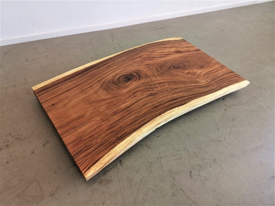 massivholz-tischplatte-baumplatte-akazie_mb-735 (1)