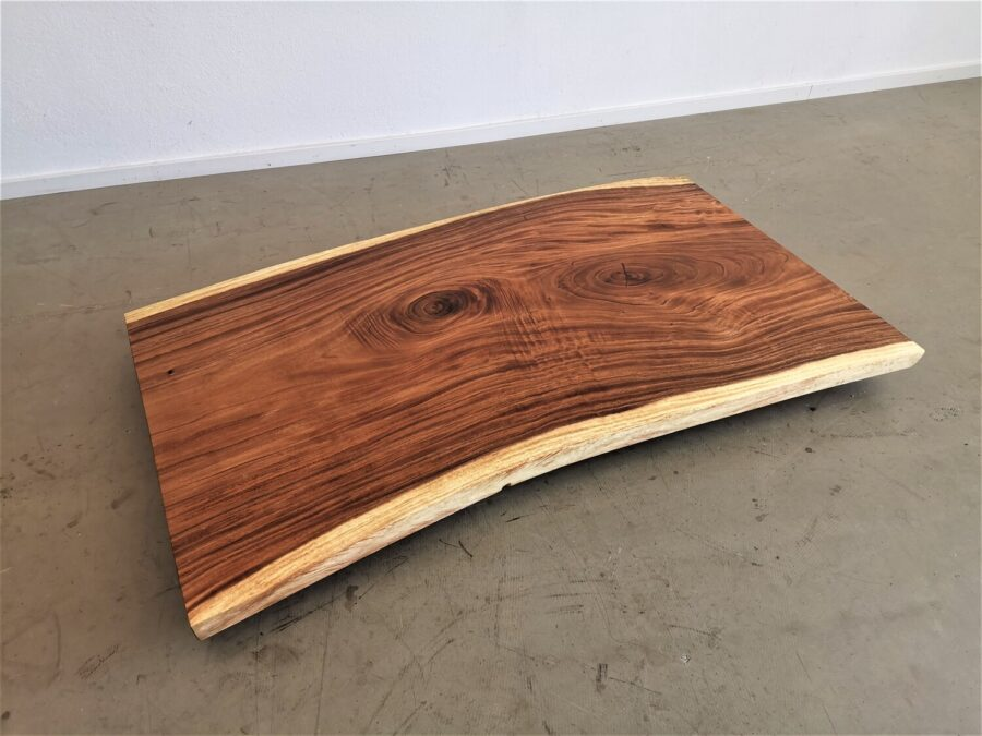 massivholz-tischplatte-baumplatte-akazie_mb-735 (2)