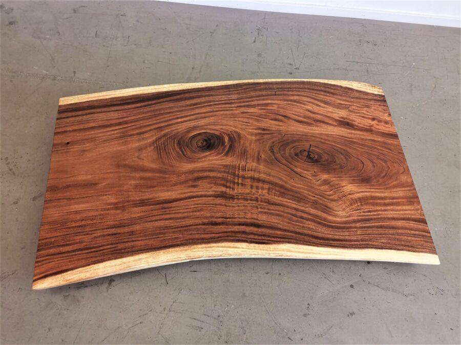 massivholz-tischplatte-baumplatte-akazie_mb-735 (6)