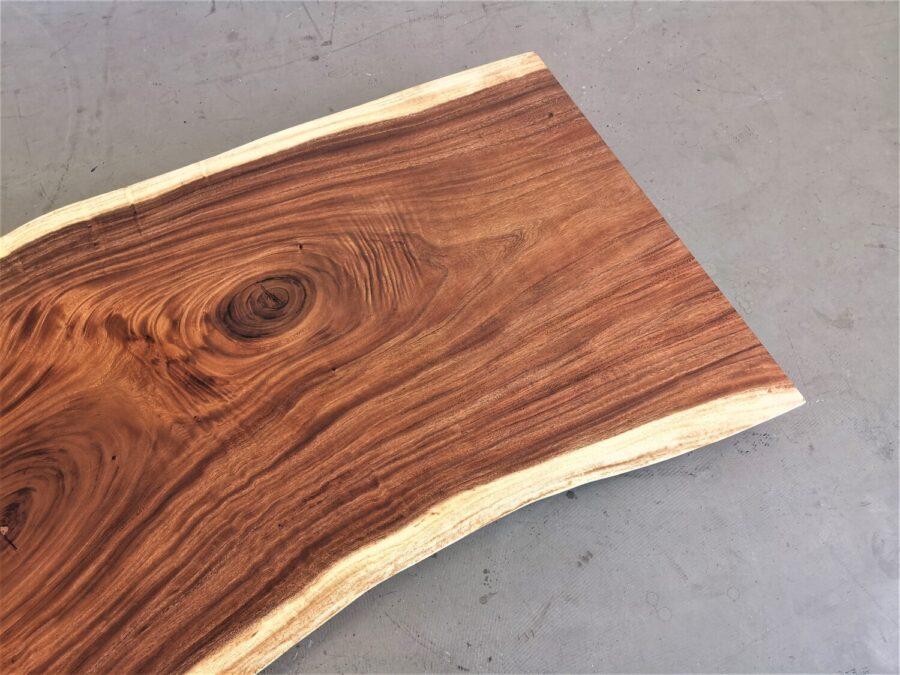 massivholz-tischplatte-baumplatte-akazie_mb-736 (5)