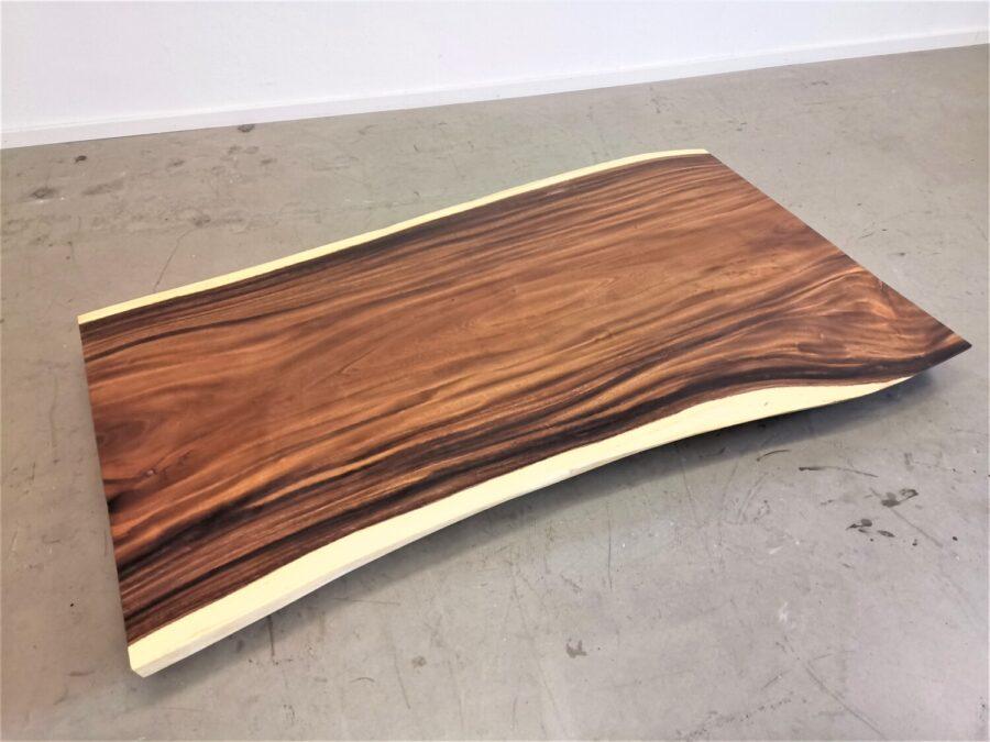 massivholz-tischplatte-baumplatte-akazie_mb-742 (2)