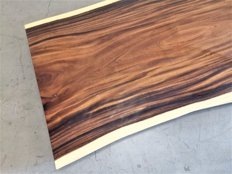 massivholz-tischplatte-baumplatte-akazie_mb-742 (4)