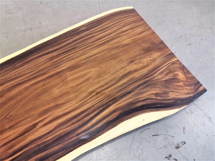 massivholz-tischplatte-baumplatte-akazie_mb-742 (5)