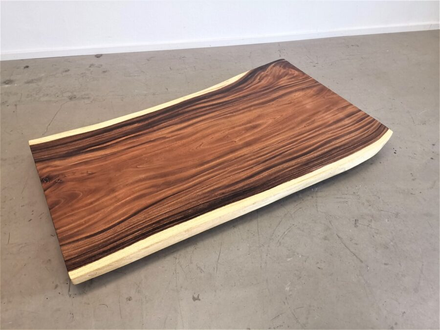 massivholz-tischplatte-baumplatte-akazie_mb-744 (2)