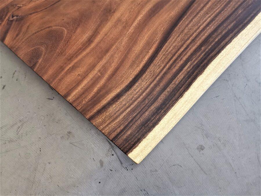 massivholz-tischplatte-baumplatte-akazie_mb-744 (8)
