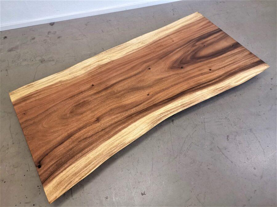 massivholz-tischplatte-baumplatte-akazie_mb-745 (3)
