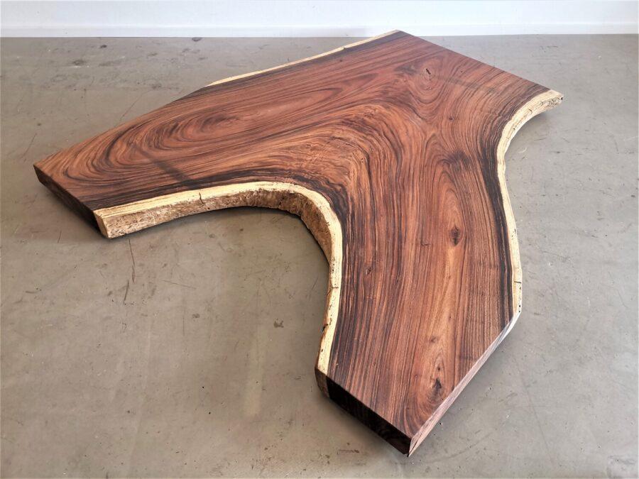 massivholz-tischplatte-designplatte-astgabel-akazie_mb-747 (5)