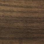 products-holzmusterversand-massivholzmobel-vollholz-mobel-naturholz-mobel-naturlich-holz-okologische-mobel-2.jpg