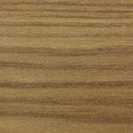 products-holzmusterversand-massivholzmobel-vollholz-mobel-naturholz-mobel-naturlich-holz-okologische-mobel-6.jpg