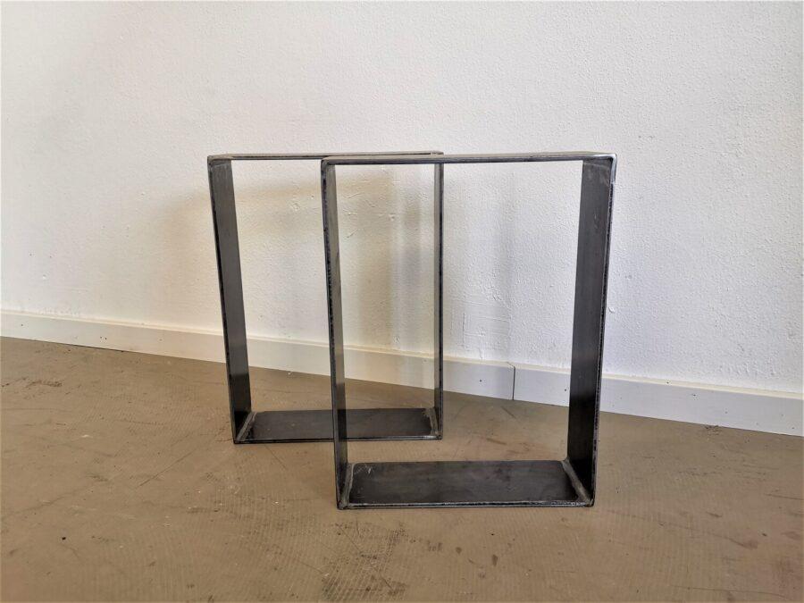 massivholz-tischgestell-bank-flachstahl-roh-geölt_blanko (8)
