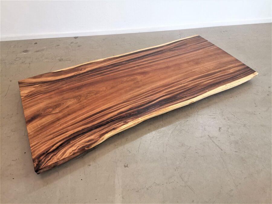 massivholz-tischplatte-baumkante-akazie_mb-748 (2)