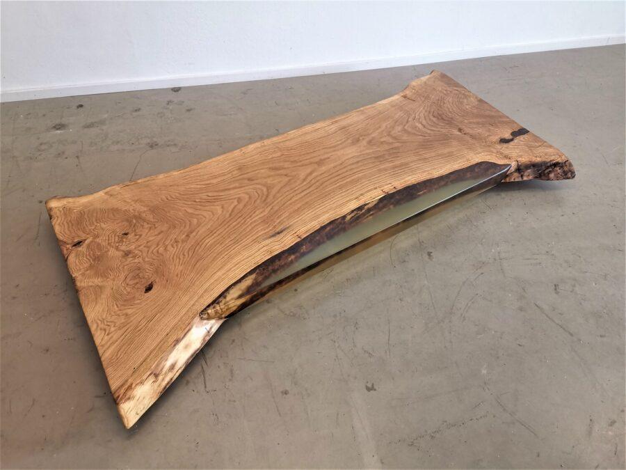 massivholz-tischplatte-baumplatte-epoxid-eiche_mb-750 (2)