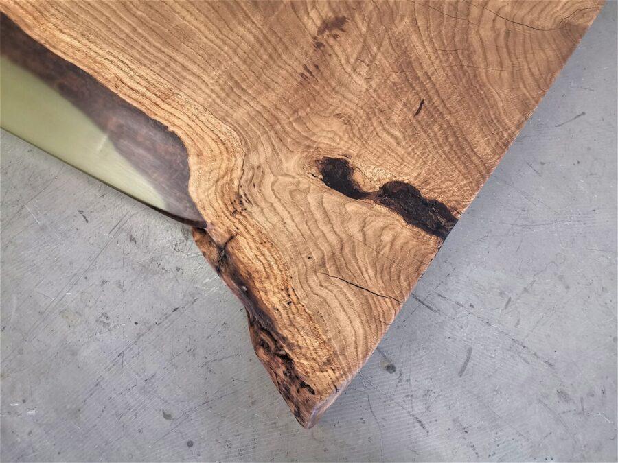 massivholz-tischplatte-baumplatte-epoxid-eiche_mb-750 (6)