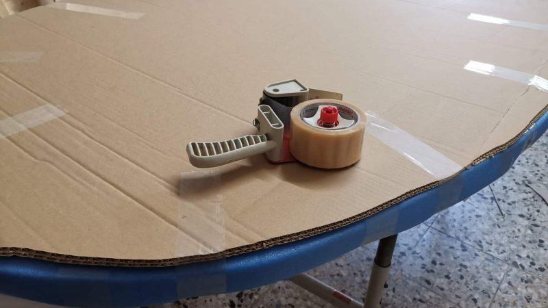 Verpackung-Karton.jpg