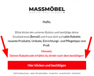 bestaetigungsmail-screenshot1