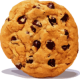 cookie-e1559068837835.png