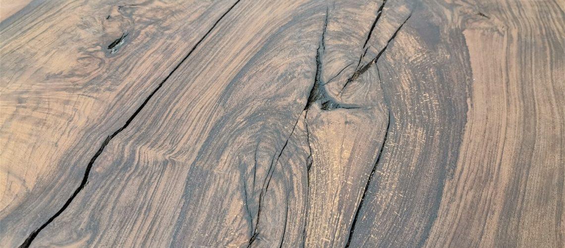 massivholz-tischplatte-nussbaum_ap-001_04